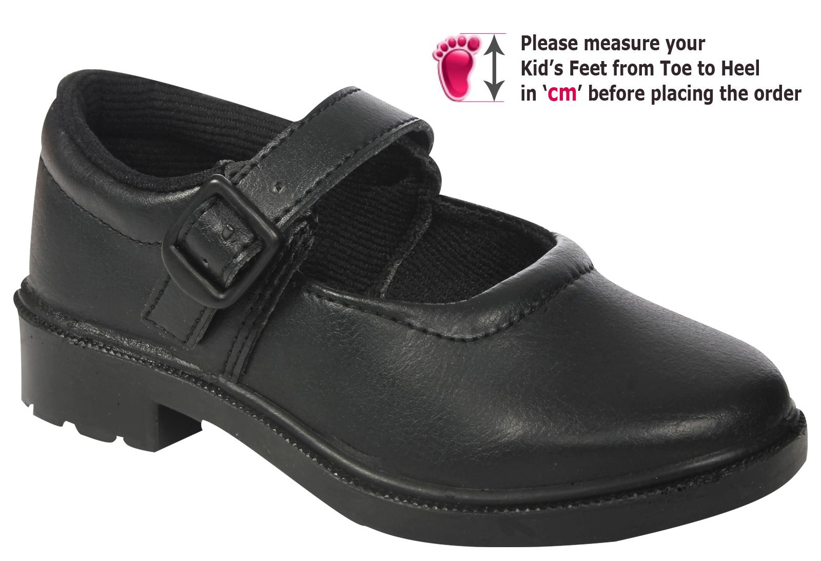 liberty shoes for school