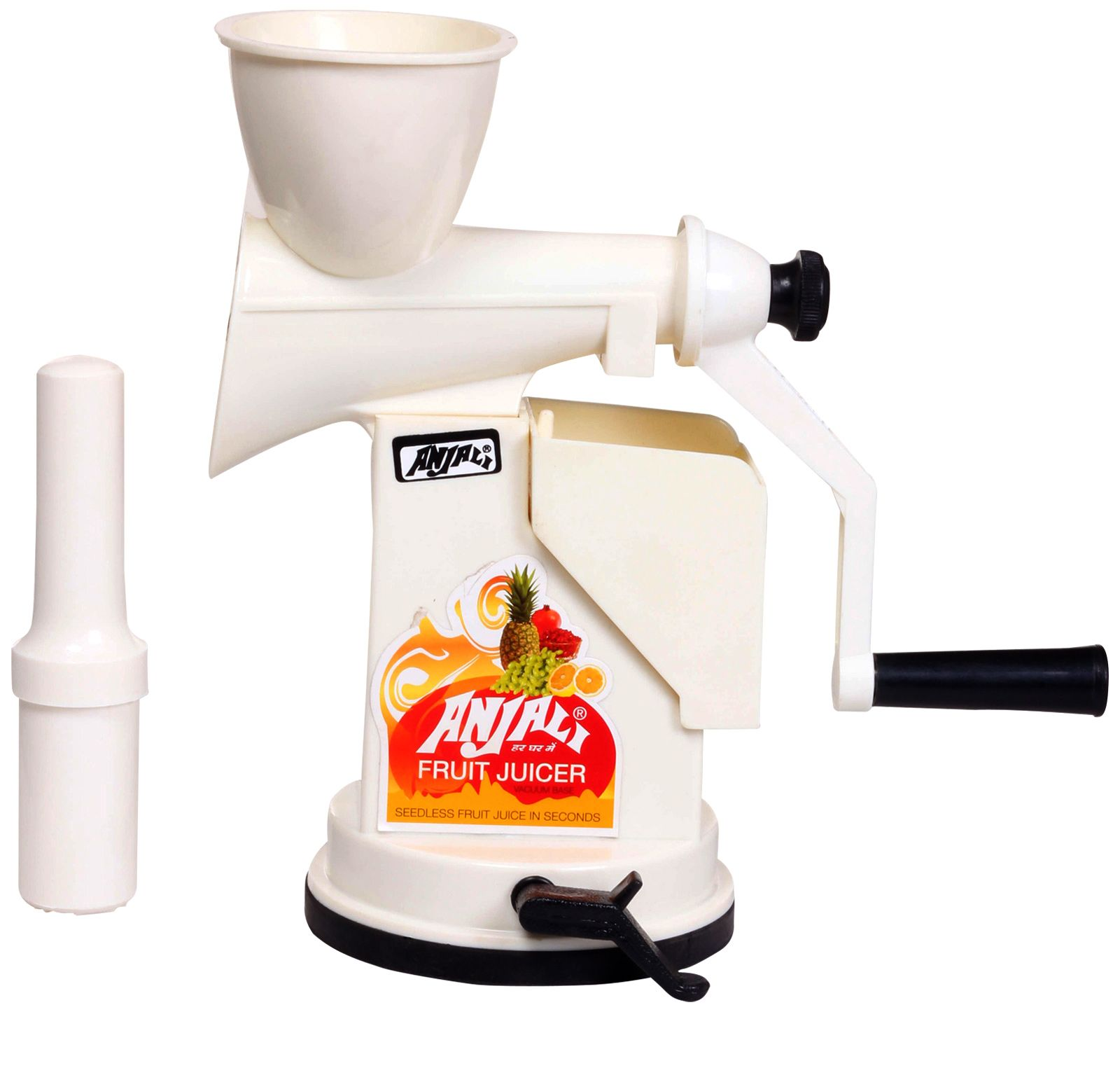 Anjali kitchenware online shopping 2014