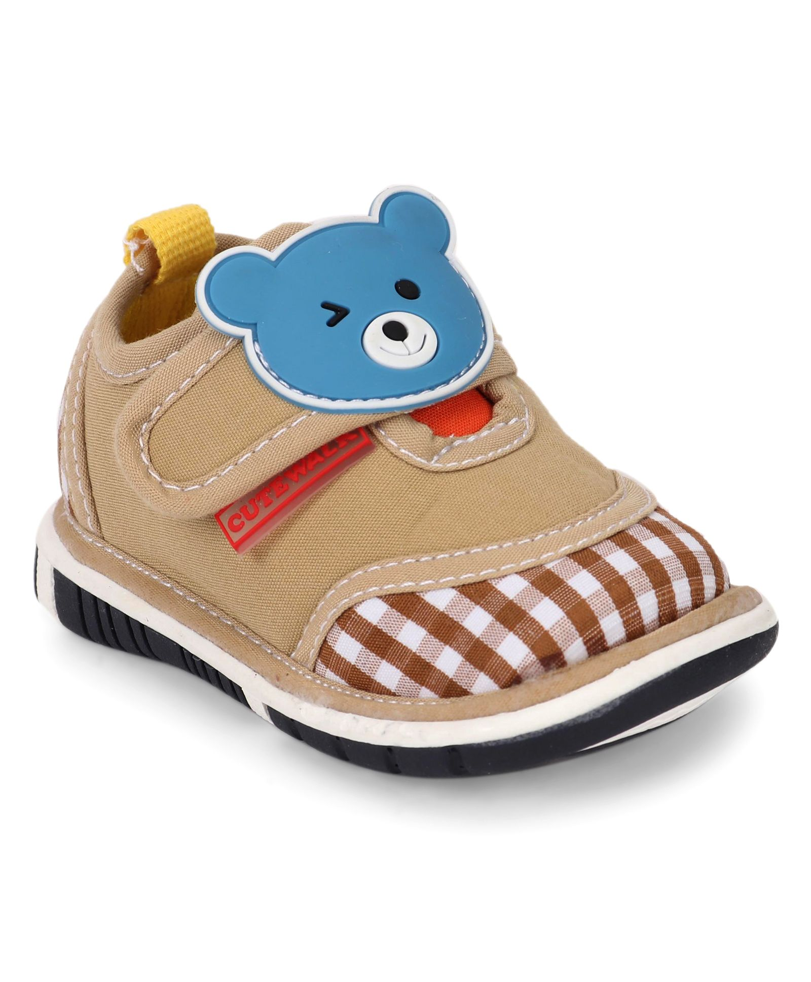 Walk Wing Shoes Price In India
