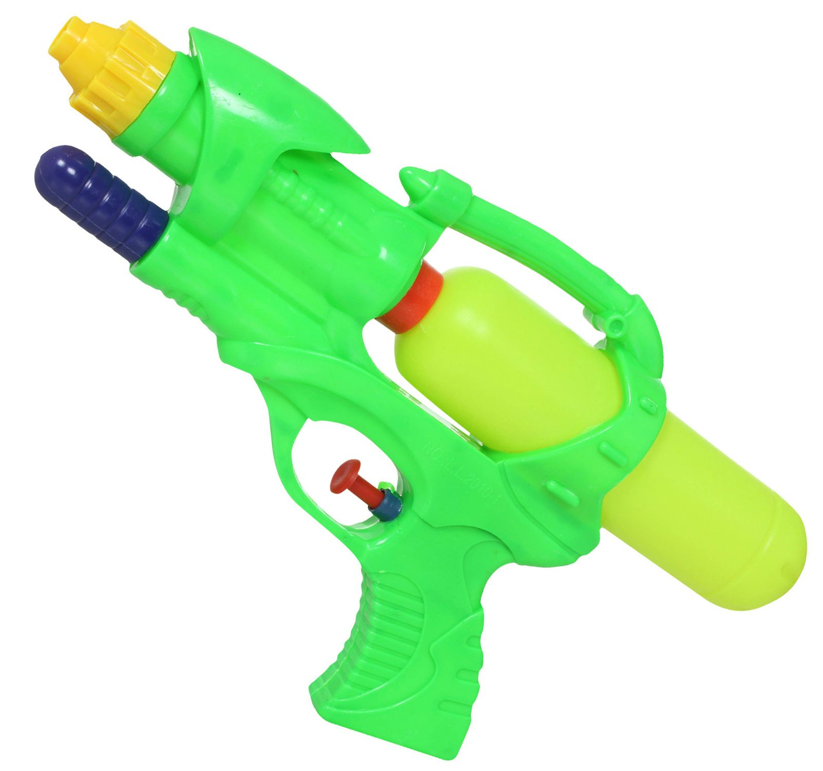 Displaying 16> Images For - Water Gun...