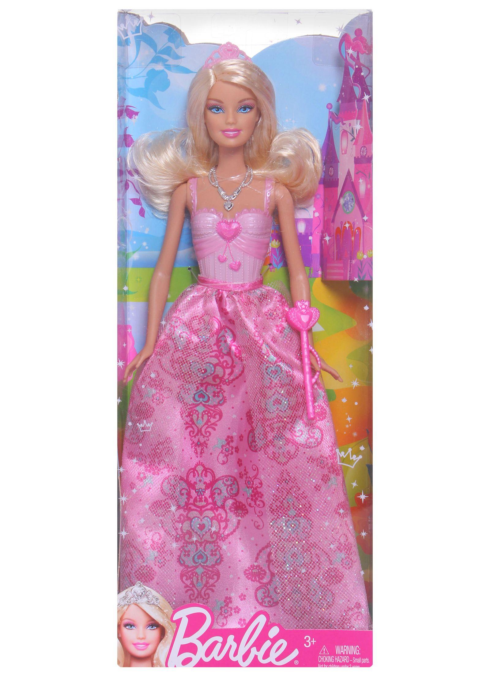 Barbie Pink Dresses Cocktail Dresses 2016