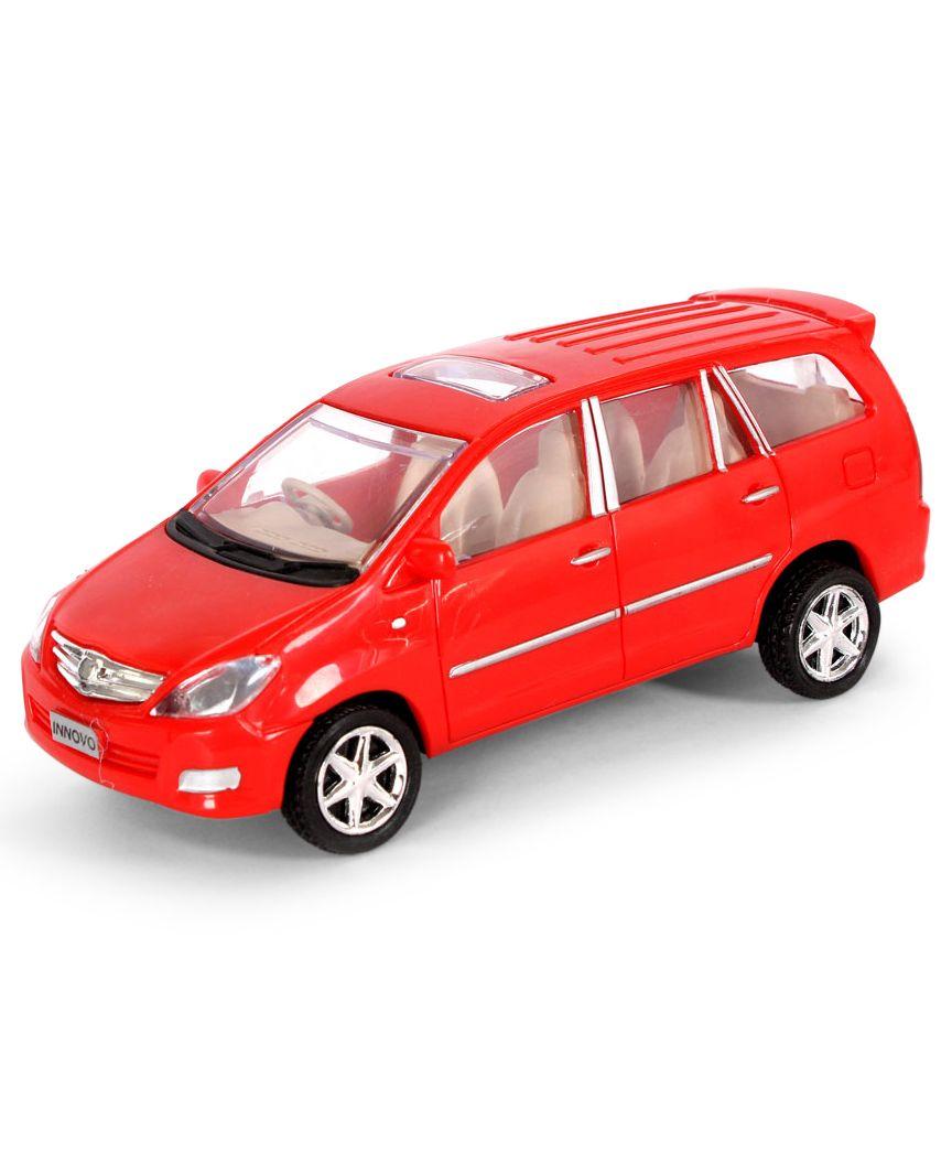 Car Accessories Online India Flipkart | 2017 - 2018 Best ...