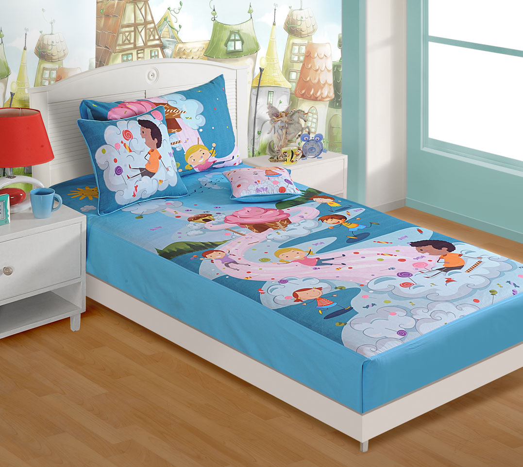 Funny bed sheets - Pin Twister Bed Sheets Funny Pictures On Pinterest