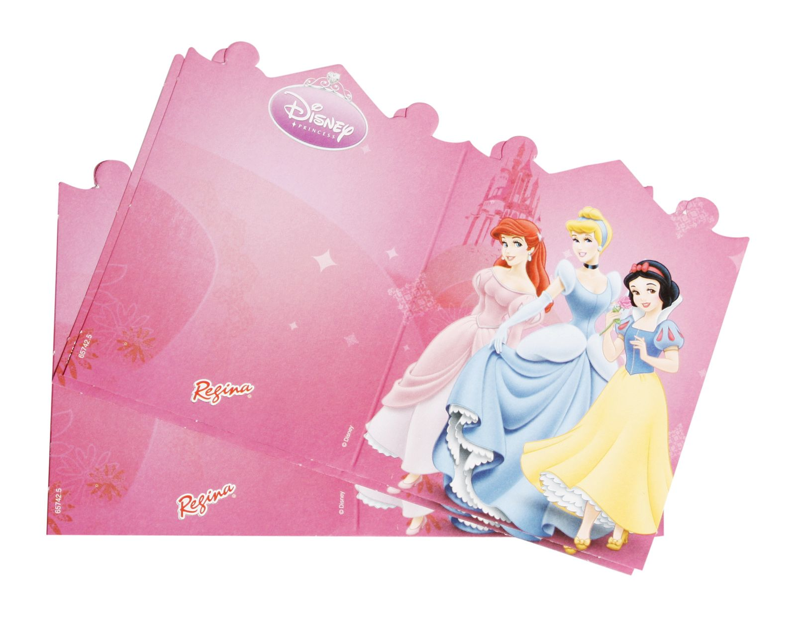 Disney Princess Products images