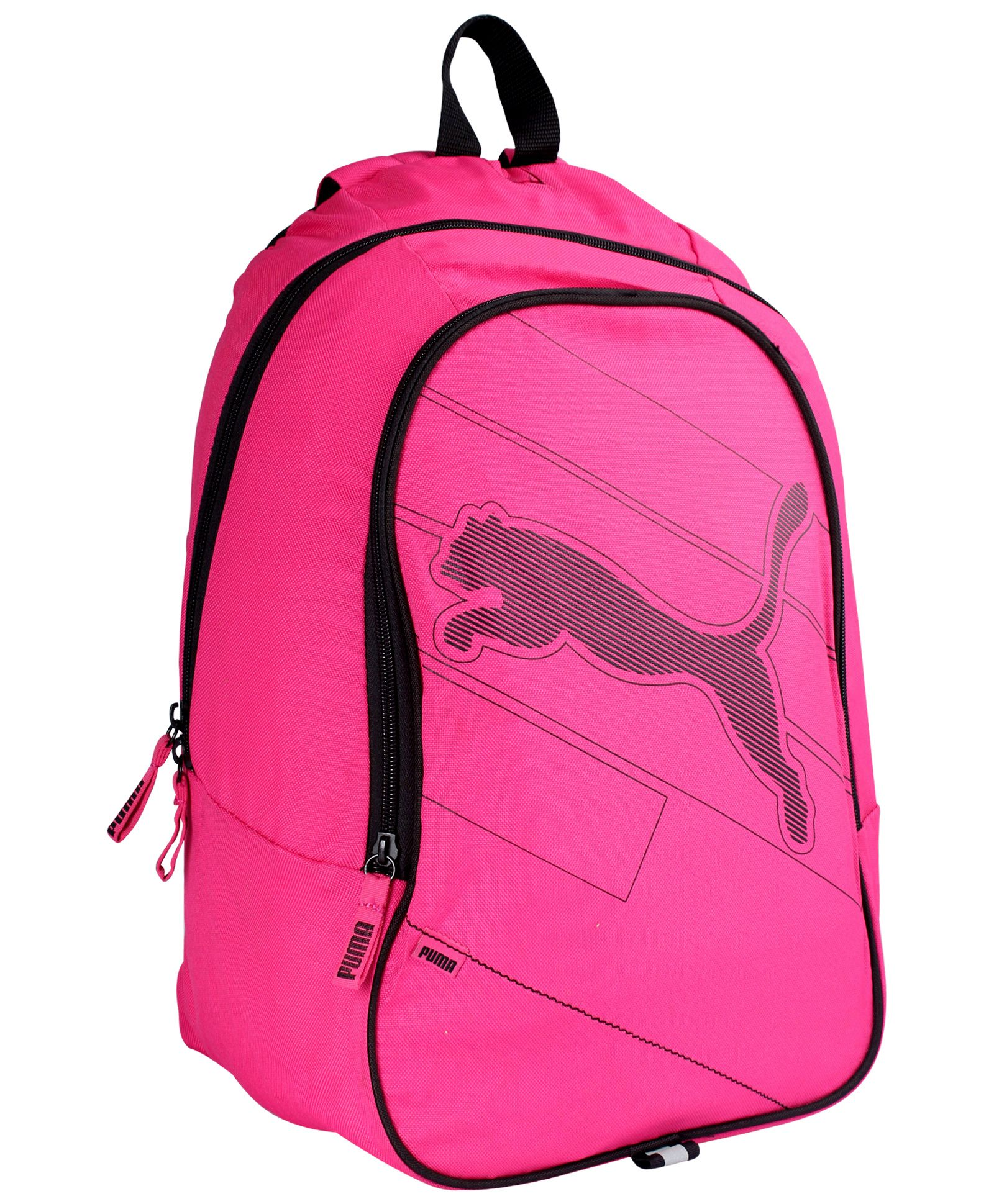 puma bags for school wwwimgkidcom the image kid has it