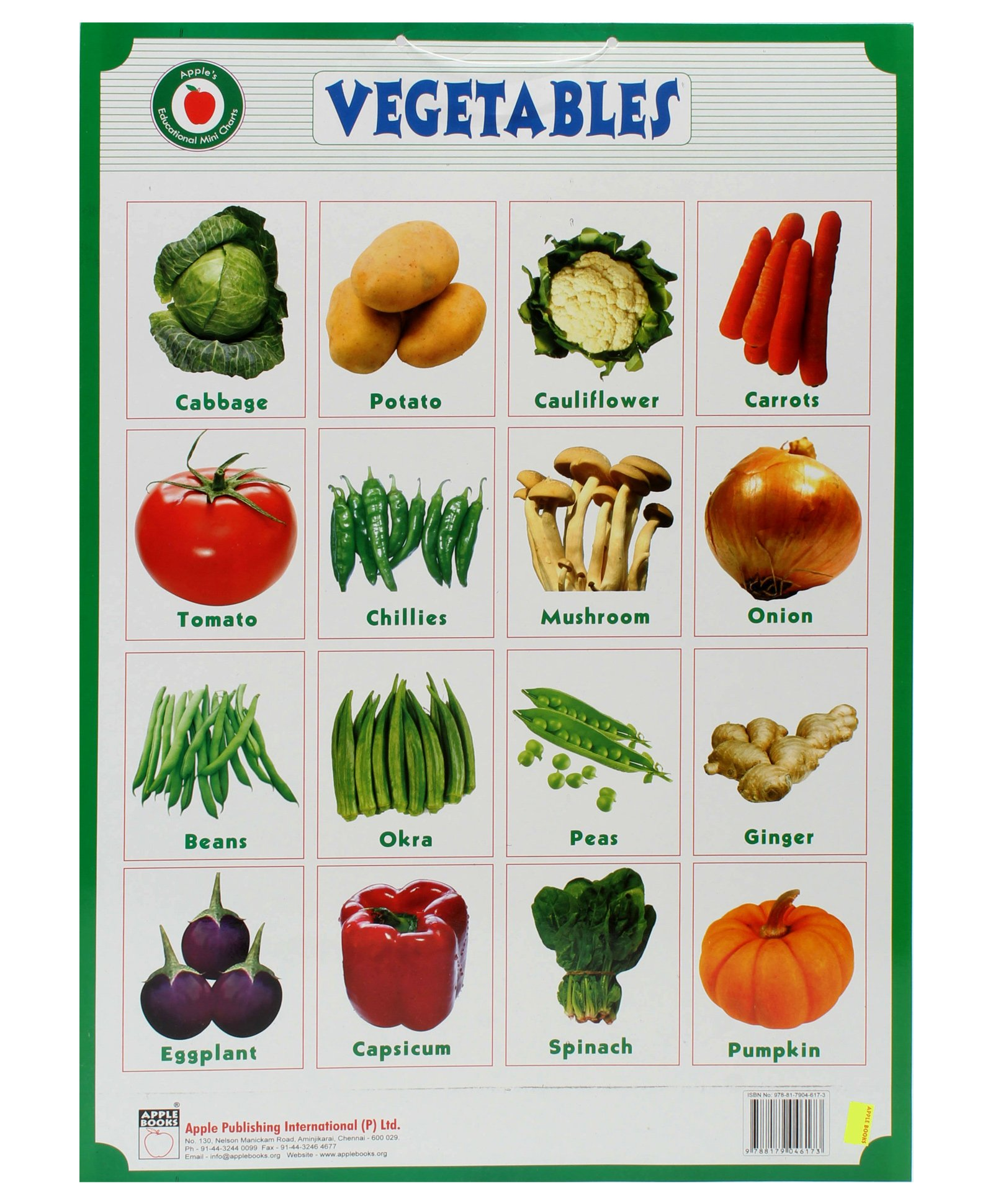 """essay of fruits and vegetables sellers in hindi 216 thoughts on """"hindi names of fruits"""" newer comments  wat we call guyabano fruit in hindi  i want to hindi name of """"parwal"""" vegetable pramod kazipur."""
