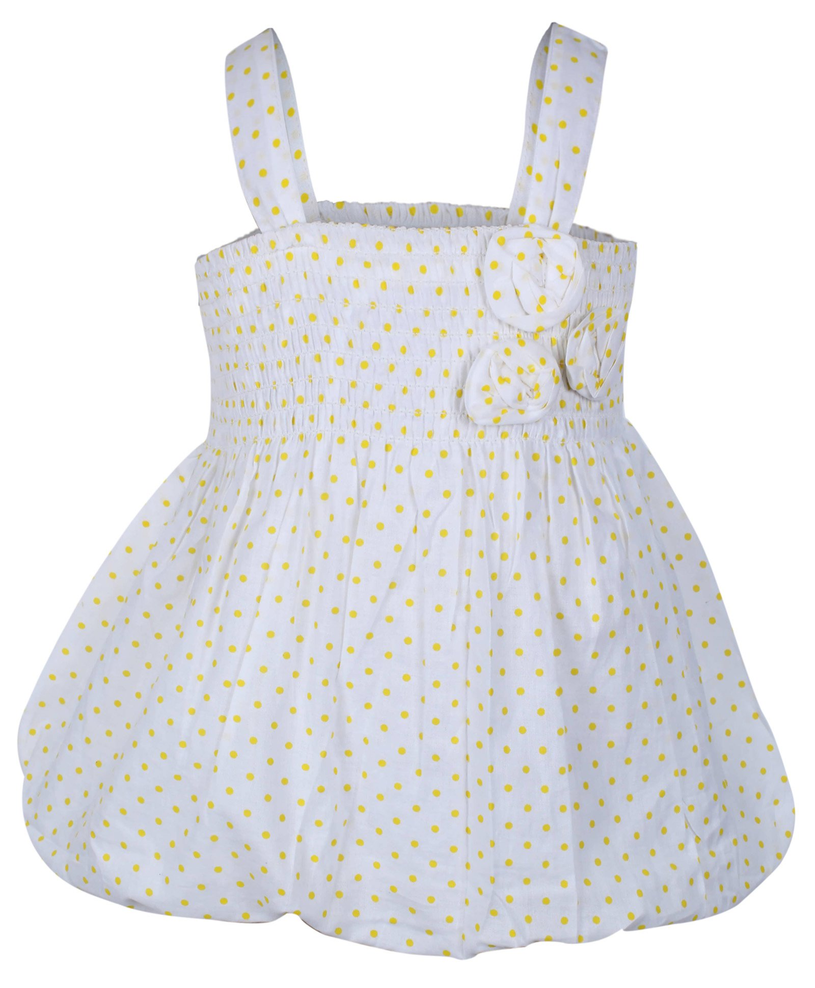 Baby+Frock+Patterns Health And Safety Oral Care...