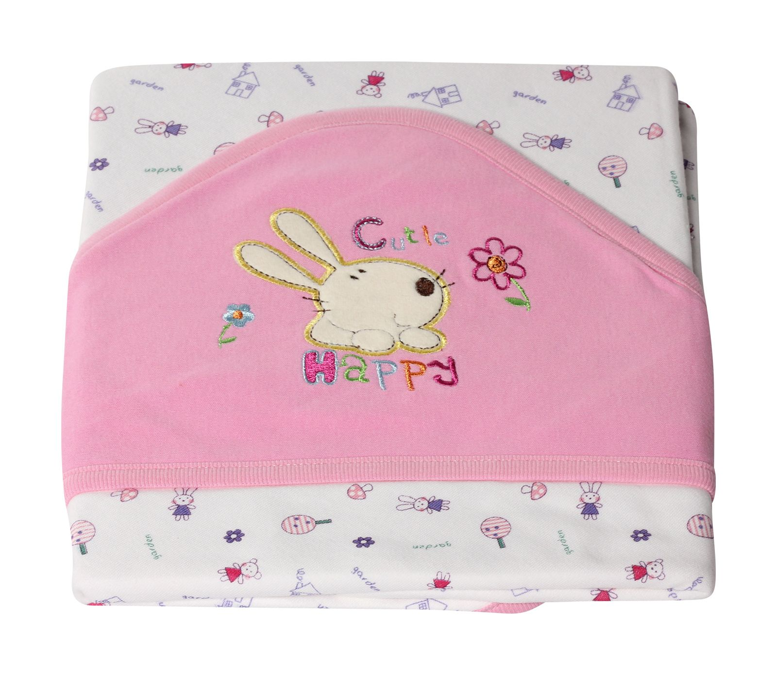 Carters Baby Blanket Price In India On 14 April 2013 In Mumbai