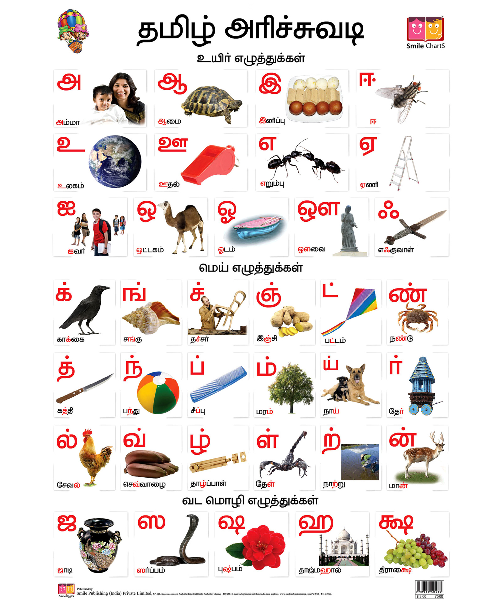 Related Pictures English Alphabet Chart For Kids Pictures to pin on ...