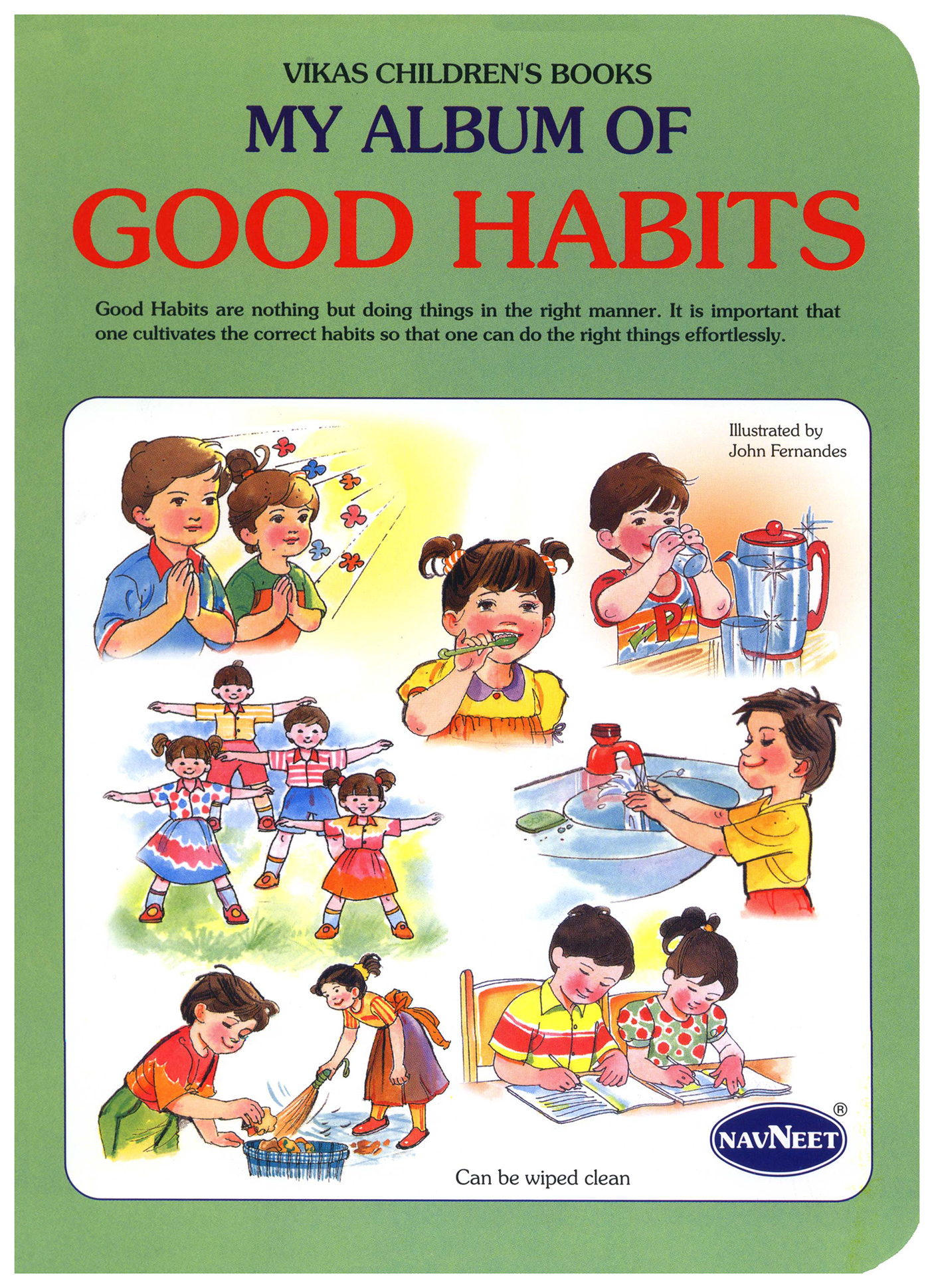 hindi good habits information Just like new habits are meant to replace old ones, only the new search results will surface in most cases if there is a habit you want to change, identify your habit loop and actively decide on a new response to the trigger that produces a reward that's at least as good as what you're getting now.