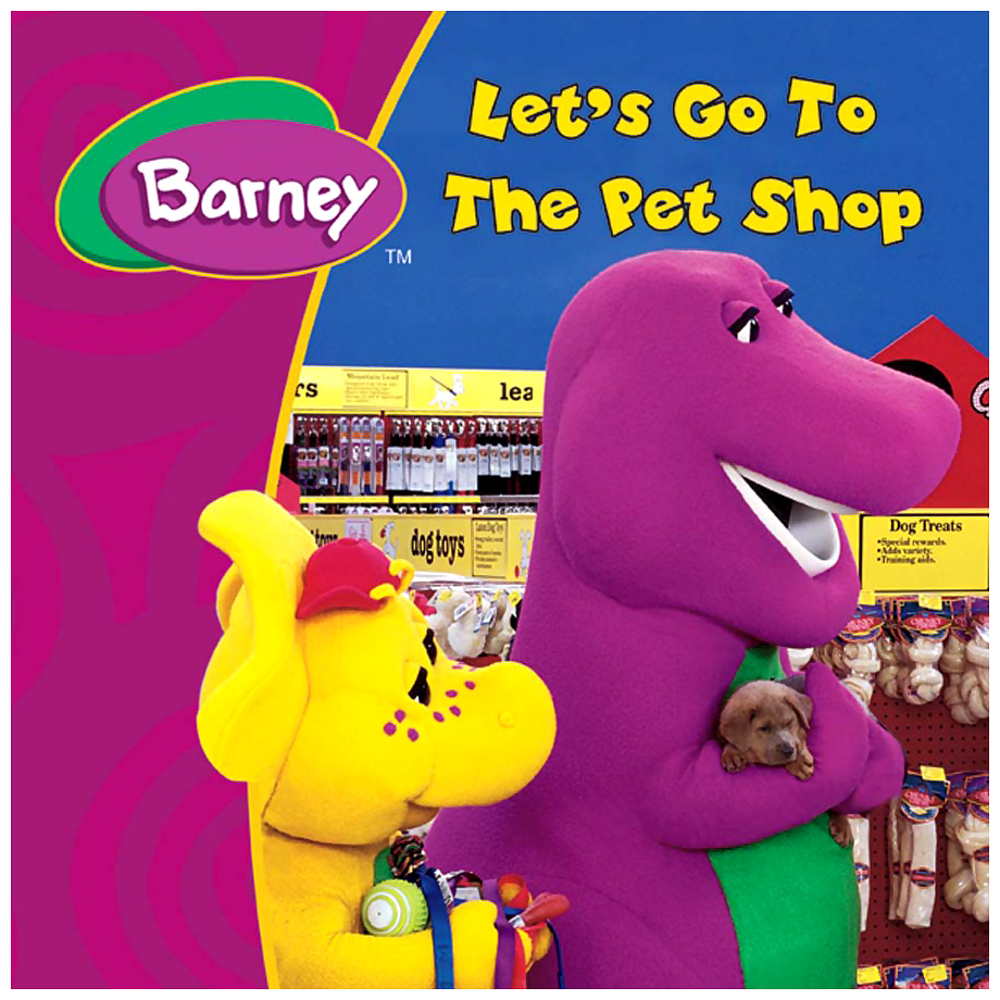chesterfield Rspca org moreover Eminem lady gaga meat dress moreover Grass Driveways With Permeable Pavers moreover Curso Cajas Empaque Monos Canastas Decoradas Moldes Imprimir P 312 as well Bags Difference Between Brown Bear Grizzly Bear Kodiak Bear. on barney animal homes