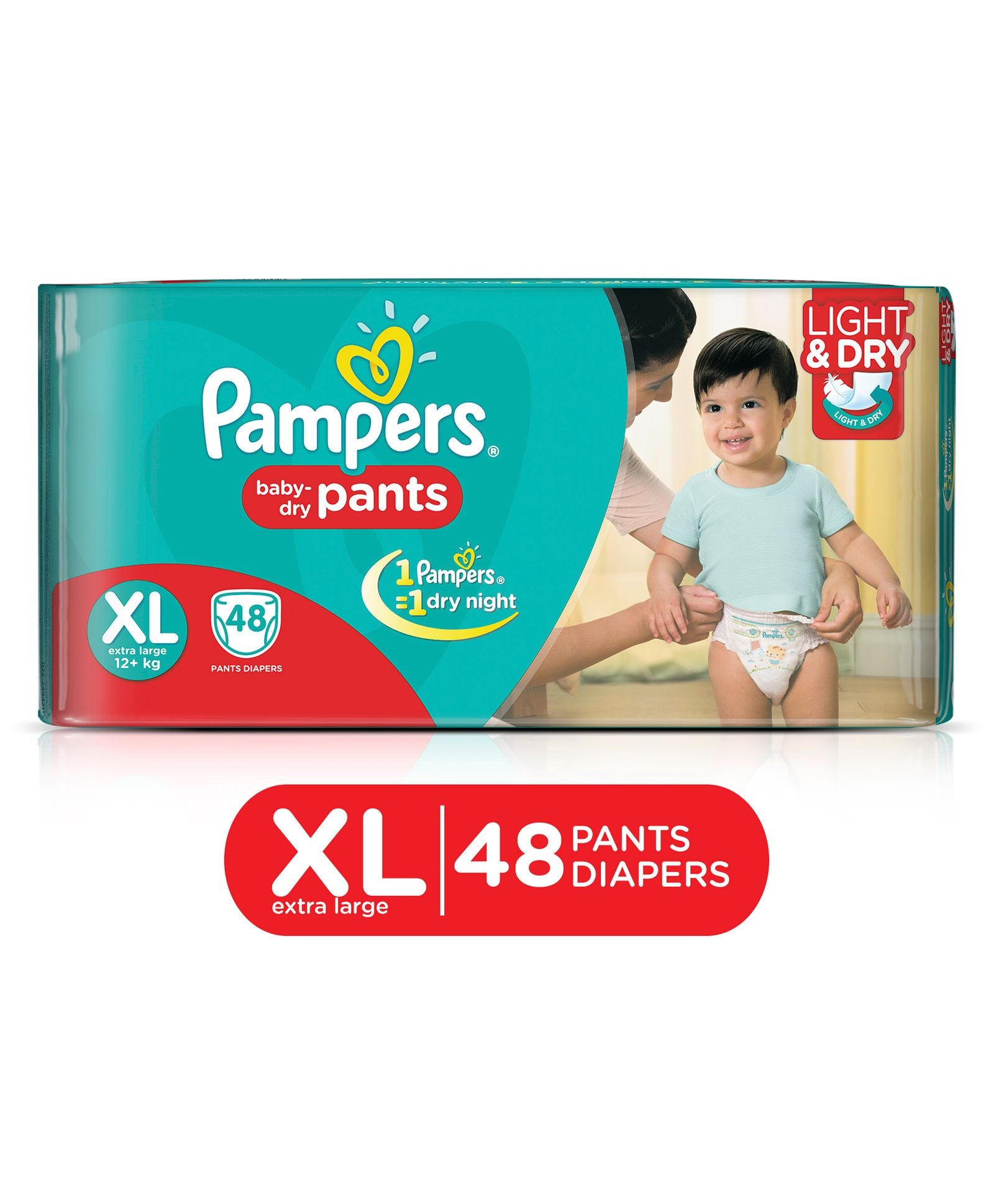 quality star diapers-#18