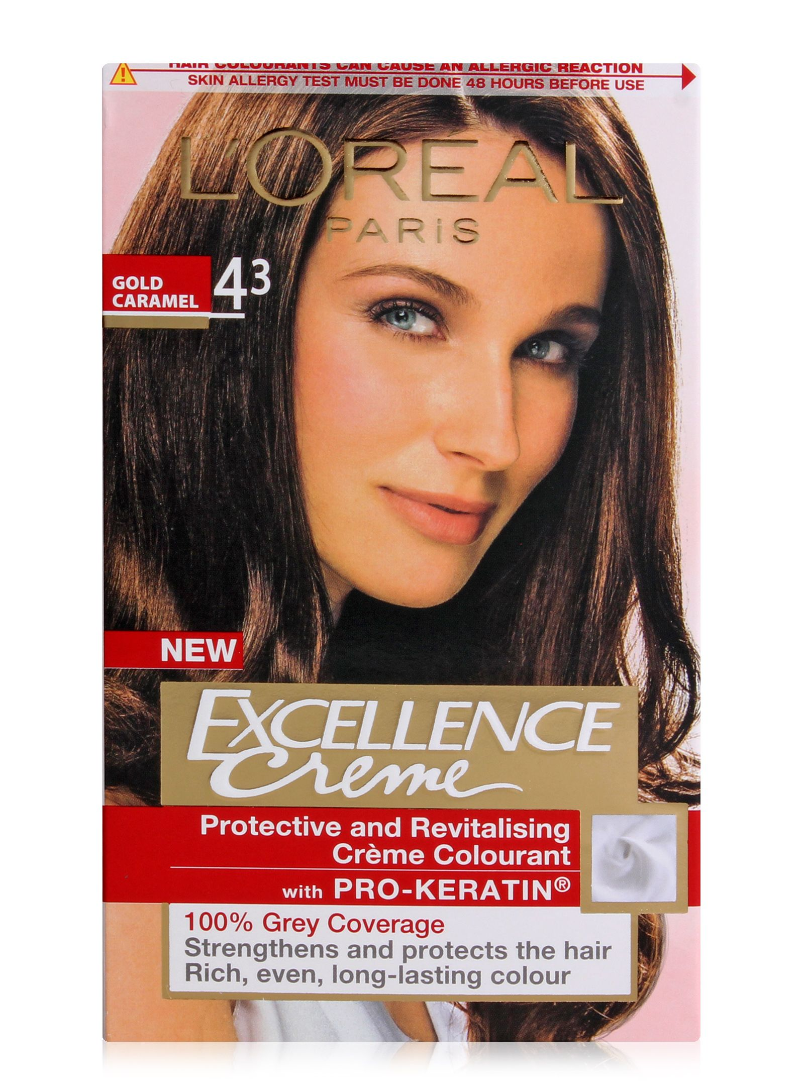 Loreal Hair Colour For Grey Coverage Best Hair Color 2017