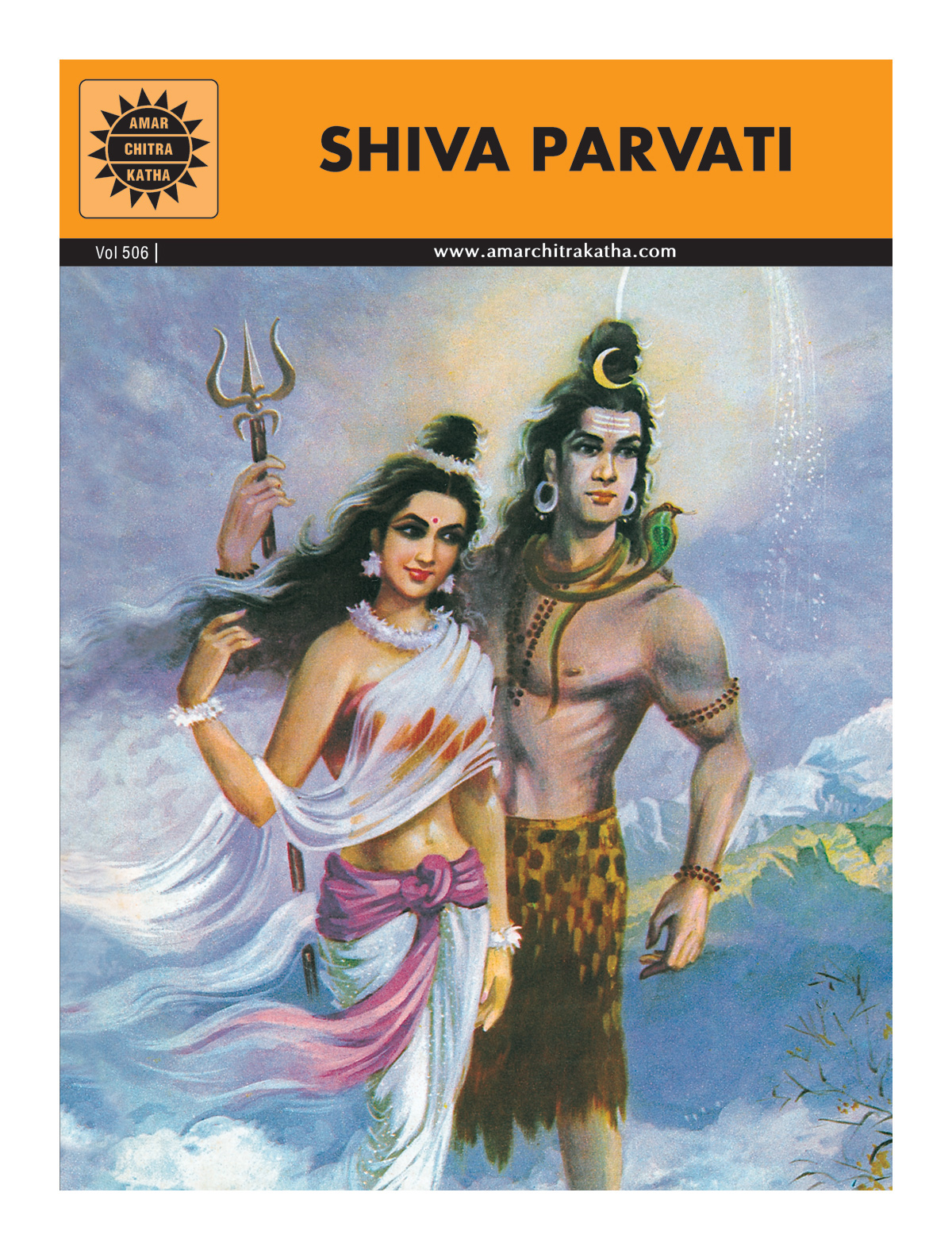Amar Chitra Katha Wallpaper Http://cdn.firstcry.com/