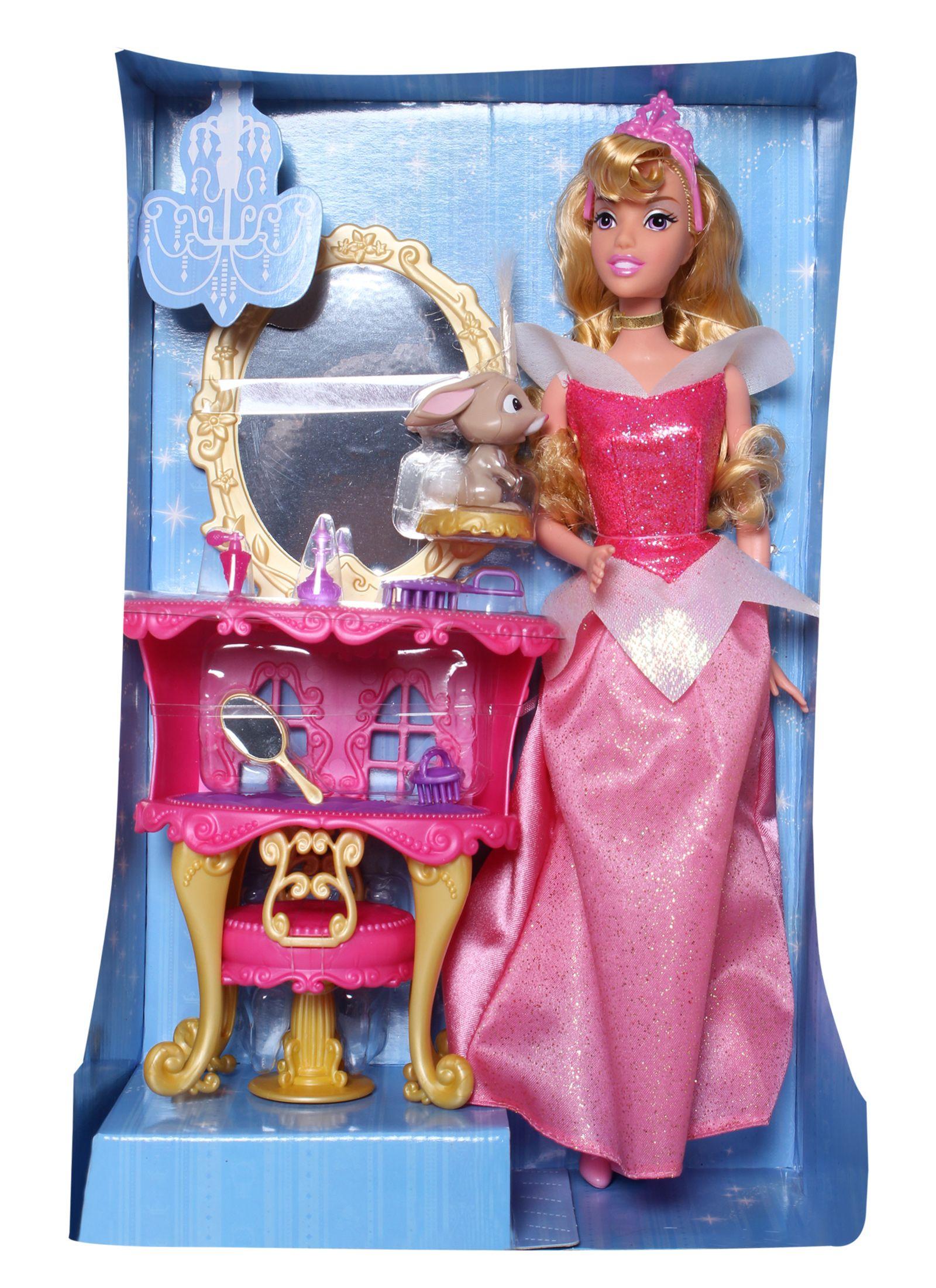 Disney princess aurora sleeping beauty online india buy dolls and