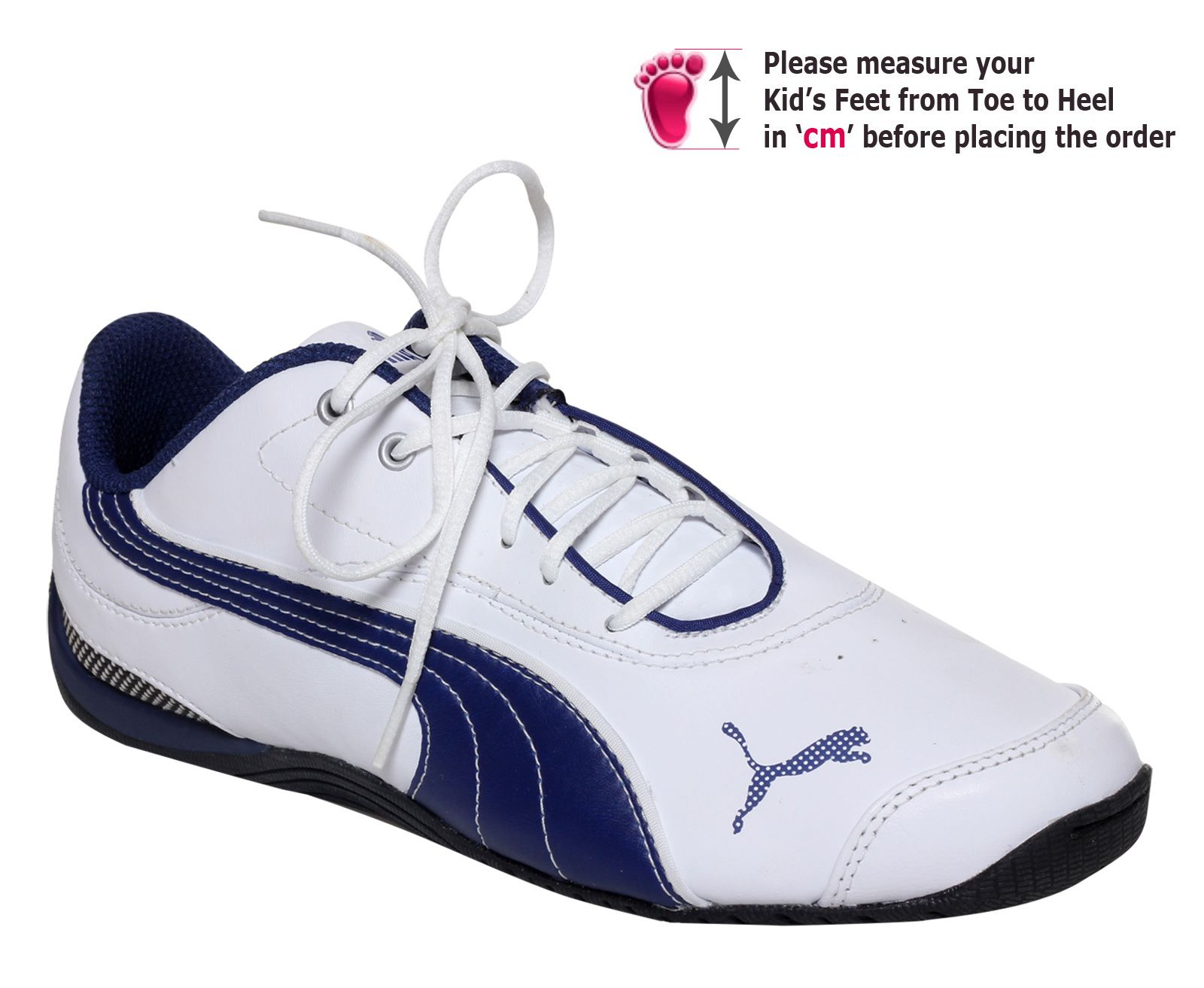 Buy PUMA 1000 - Road Race Boots Online at Low Price in India   Buy