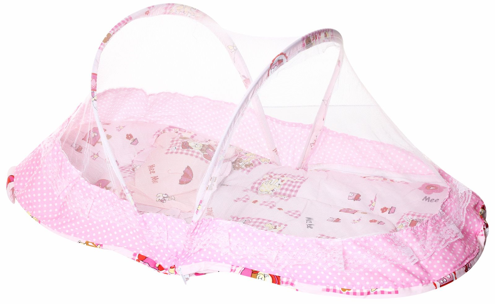 Gallery For > Baby Mosquito Net