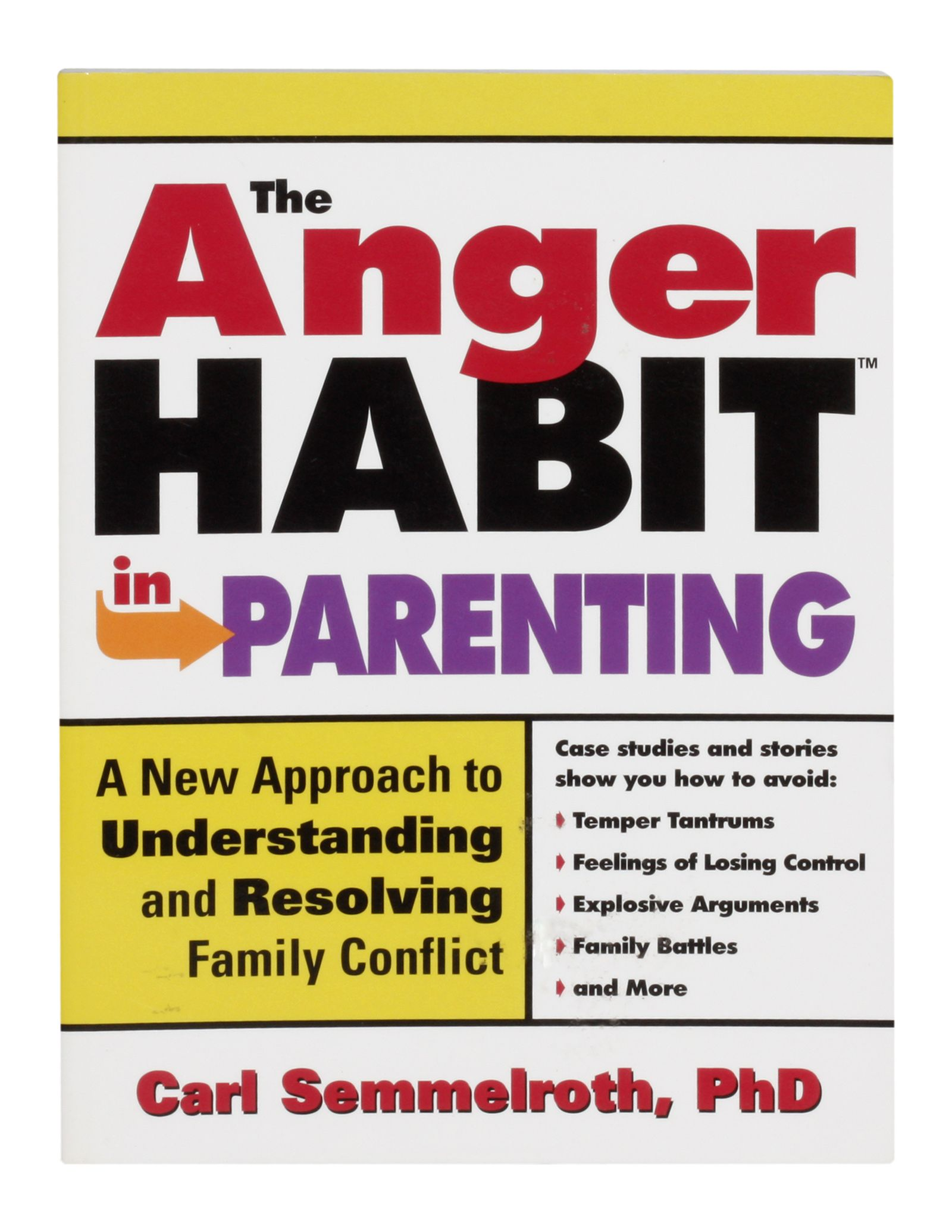 an interesting approach to parenting in to The child-parent relationship has a major influence on most aspects of child development when optimal, parenting skills and behaviours have a positive impact on children's self-esteem, school achievement, cognitive development and behaviour.