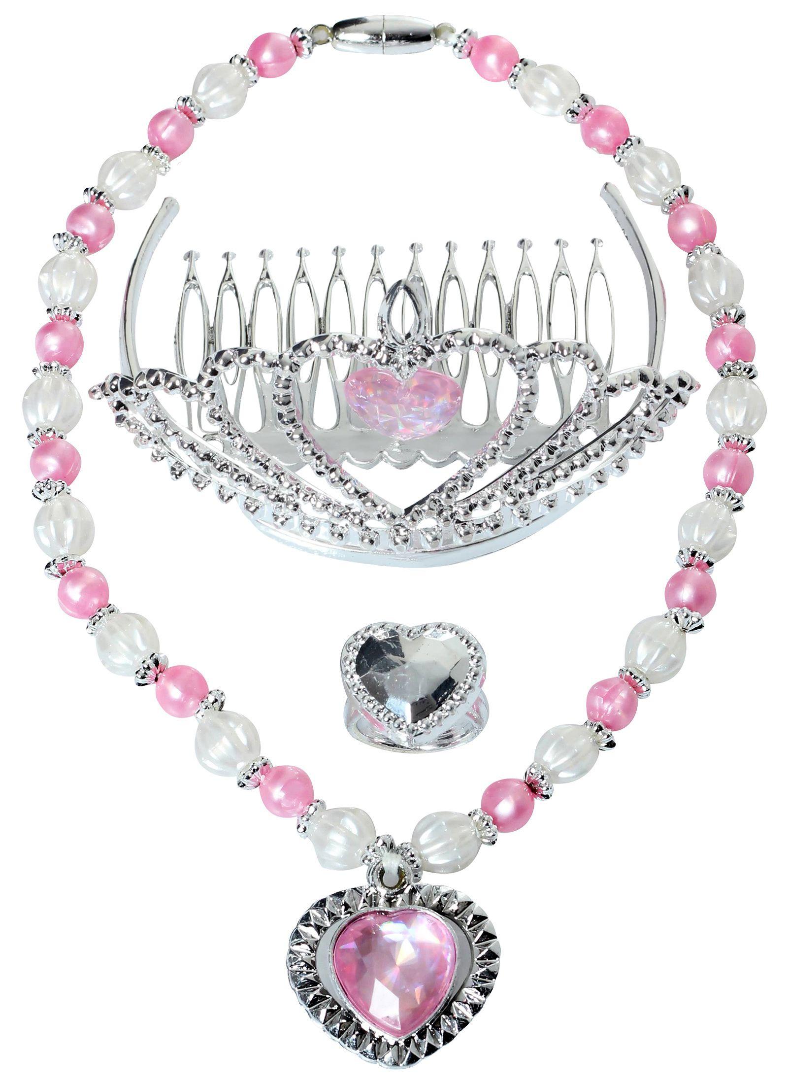 مجموعة رائعة من اكسسوارات البنات 2014 accessories for girls 126