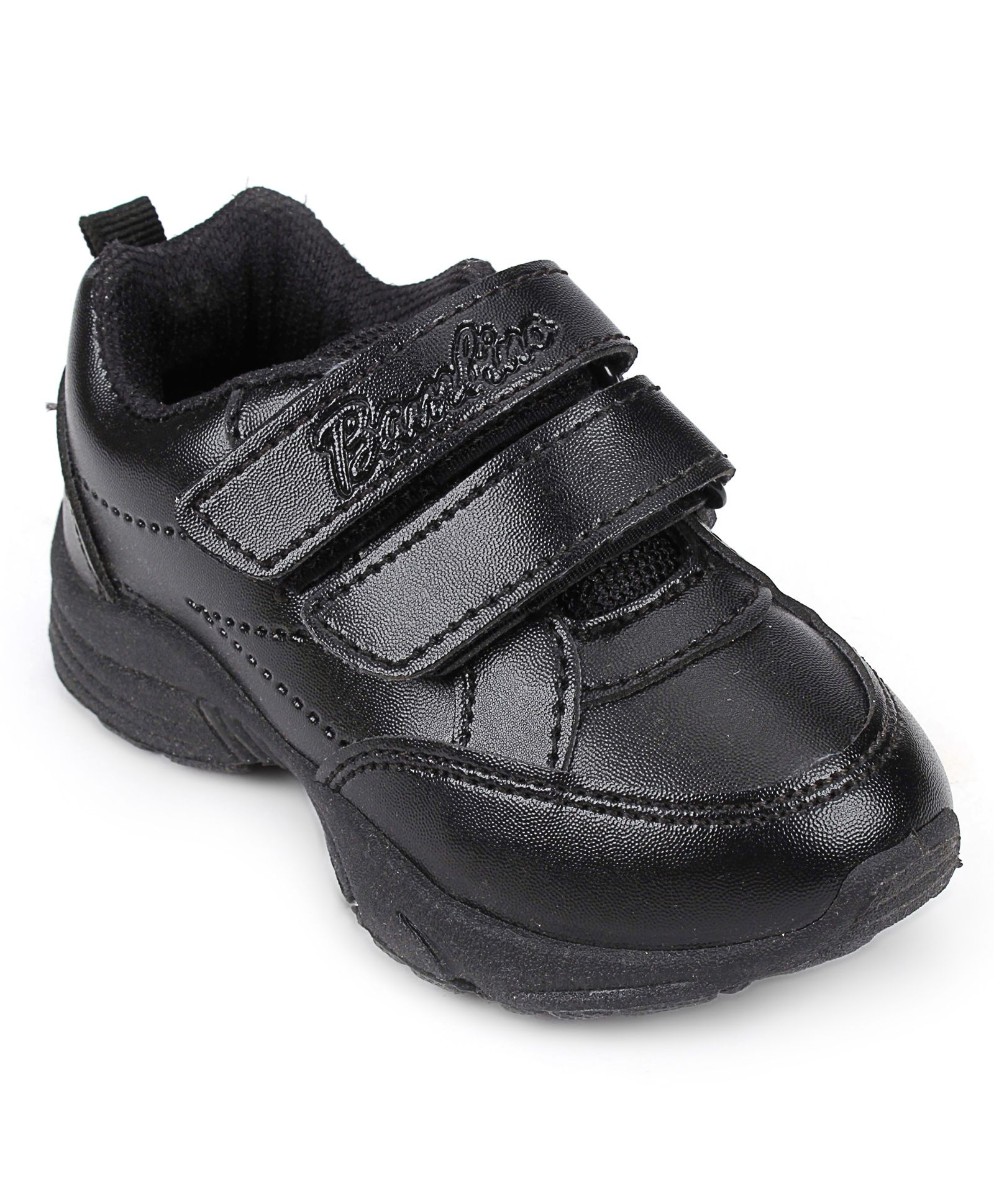 Buy cute shoes online Online shoes for women