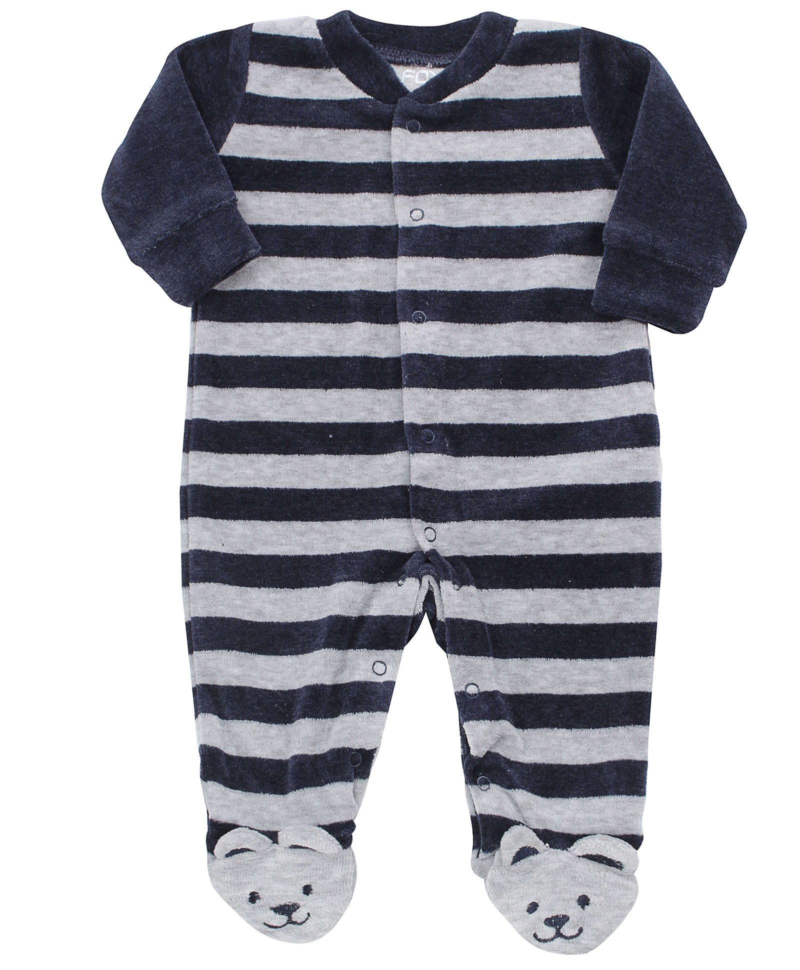 Buy baby onesies and rompers online for boys & girls at bloggeri.tk Shop newborn and toddler onesies & rompers at affordable prices. FREE Shipping! Buy baby onesies and rompers online for boys & girls at bloggeri.tk Shop newborn and toddler onesies & rompers at .