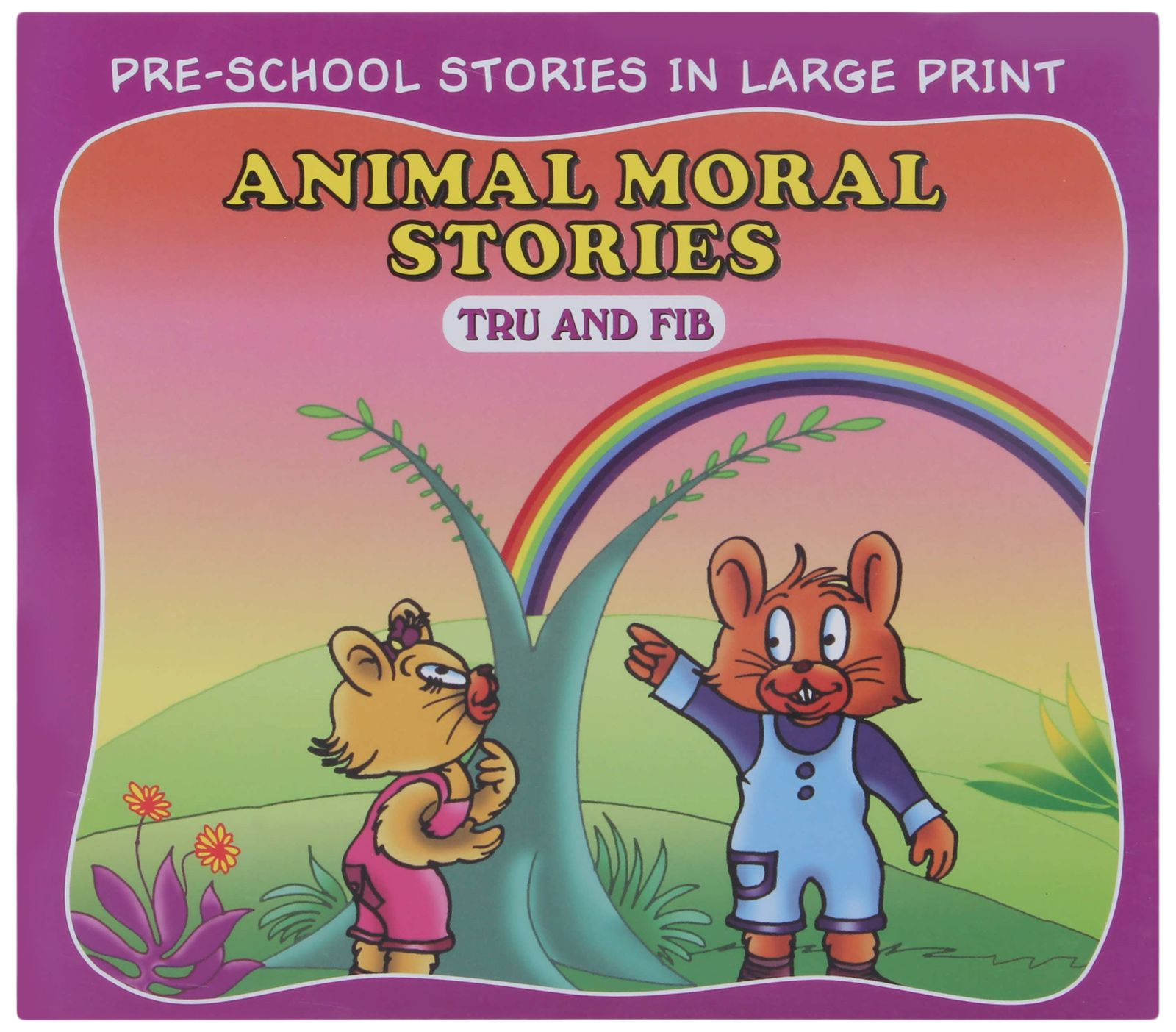 all rhymes on moral values Poems about honesty you can read the best honesty poems browse through all honesty poems.