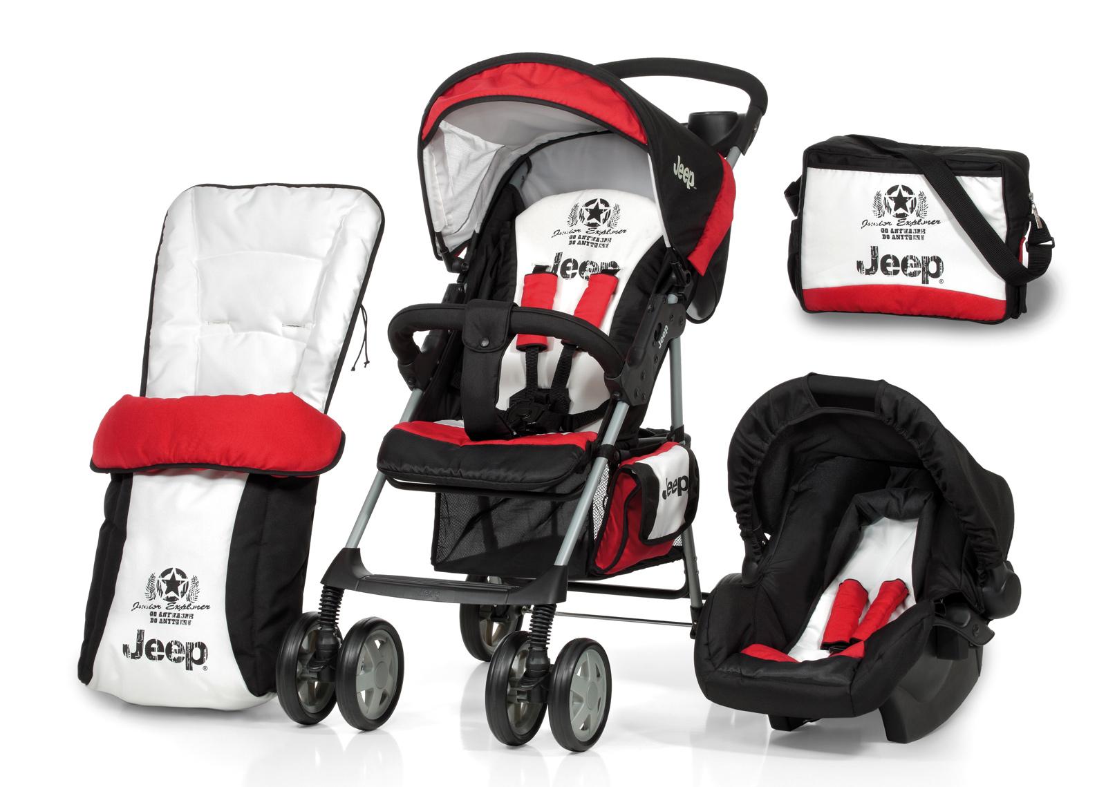 Buy Buy Baby Car Seat Return Policy