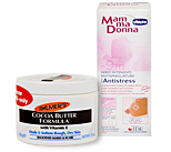 New Mom Creams &...
