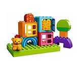 Blocks and Construction S...