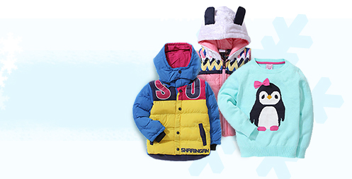 Find great deals on eBay for Kids Winter Clothes in Girl's Outerwear Sizes 4 and Up. Shop with confidence.