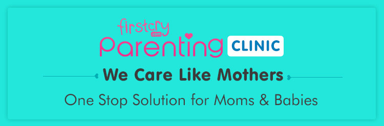Parenting Clinic