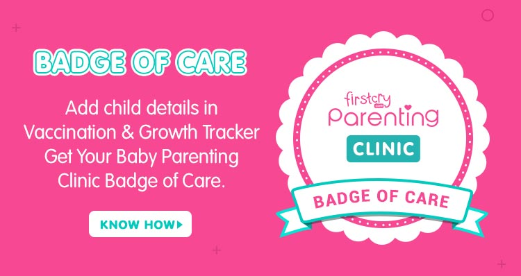 Badge of Care