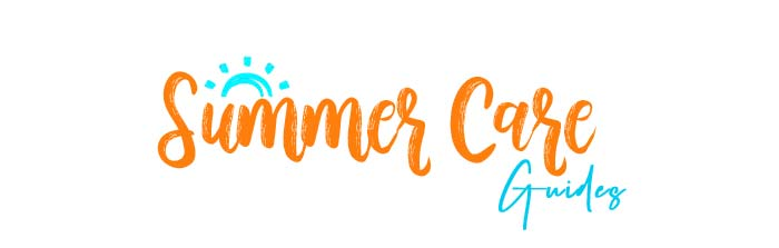 Summer Care Guides