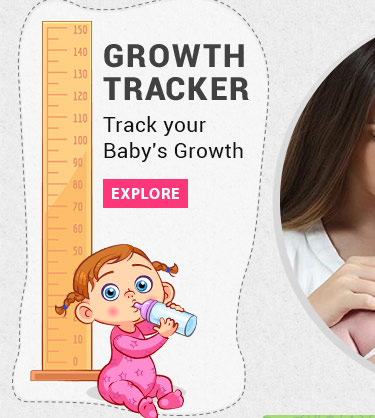 Growth Tracker