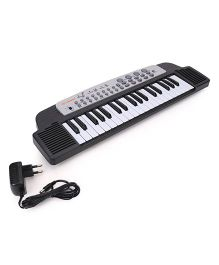 ae06084e98 Pianos   Keyboards Online - Buy Kids Musical Instruments for Baby ...