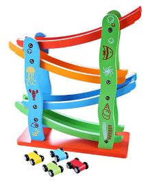 eb7c15a340b Race Tracks   Playsets Online - Buy Toy Cars