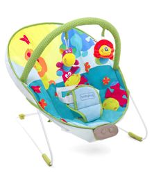 f30f5b5125b8 Baby Bouncers Online - Buy Bouncers