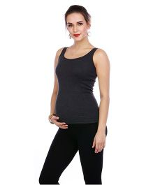 e49557be6f9 Maternity Camisole Online - Buy Maternity Lingerie at FirstCry.com