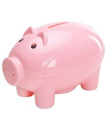 Money Bank / Piggy Bank Online - Buy Kid's Gift Set for Baby