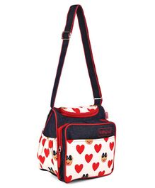 Diaper Bag Online - Buy Diaper Bag for Baby/Kids at FirstCry com