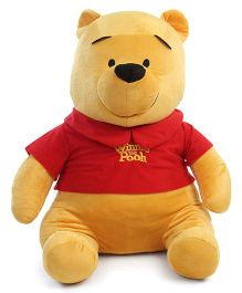 be73b505bac Cartoon Characters Online - Buy Soft Toys for Baby Kids at FirstCry.com
