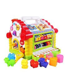ef5c839f0a7 Activity Tables & Toys Online - Buy Learning & Educational Toys for ...