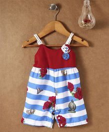 6c0eaca5786 Jumpsuits Online - Buy Onesies   Rompers for Baby Kids at FirstCry.com