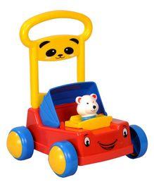 3fbba90c5 Baby Activity   Push Walker Online - Buy Baby Walkers for Baby Kids ...