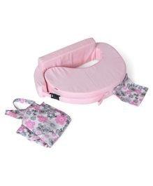 14cbbdb857a Feeding Pillow   Covers Online - Buy Breast Feeding for Baby Kids at ...