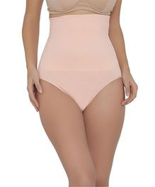 4a73a364c9 Body Shaper Online - Buy Maternity Lingerie at FirstCry.com