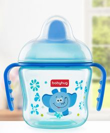 ae836defb53 Spout Sippers Online - Buy Sippers   Cups for Baby Kids at FirstCry.com