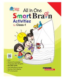 Books With Learning Online - Buy Activity Book for Baby/Kids