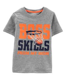 f704c8ba9 Tops and T-shirts for Boys Online - Buy at FirstCry.com