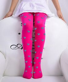 92c3b10694168 Girls' Tights Online - Buy Socks & Tights for Baby/Kids at FirstCry.com